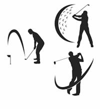 BMS Golf Team