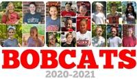 BMS 20-21 Cheerleaders