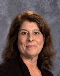 Principal Image