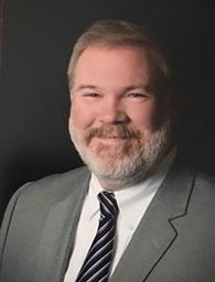 Dr. Danny L. Weeks